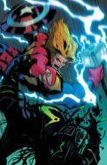Carol Danvers (Earth-616) from Captain Marvel Vol 10 16 003