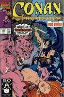 Conan the Barbarian Vol 1 245