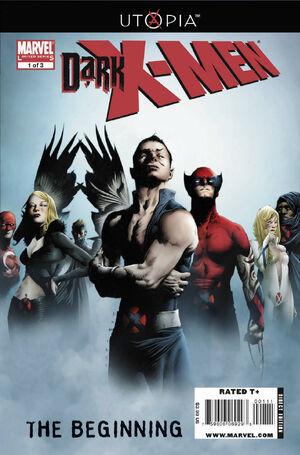 Dark X-Men The Beginning Vol 1 1.jpg