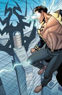 Dark X-Men Vol 1 3 page 2 Nathan Grey (Earth-295) 0002.jpg