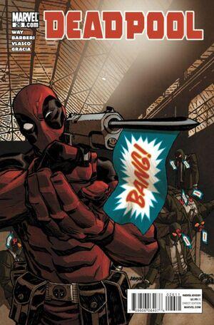 Deadpool Vol 4 26.jpg