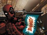 Deadpool Vol 4 26