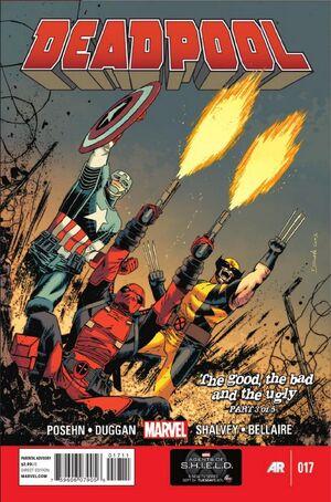 Deadpool Vol 5 17.jpg