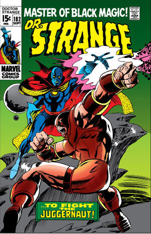 Doctor Strange Vol 1 182.jpg
