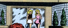 Exercise Emporium from Incredible Hulk Annual Vol 1 17 001.png