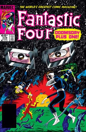 Fantastic Four Vol 1 279.jpg