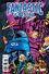 Fantastic Four Vol 1 644 Golden Variant