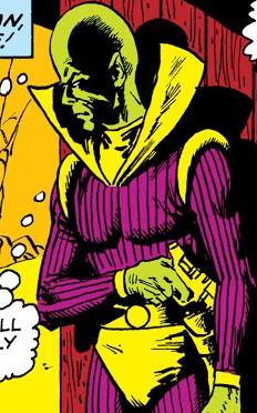 Fialan (Earth-616)