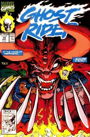 Ghost Rider Vol 3 19.jpg