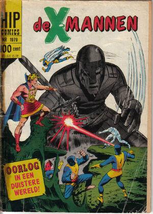 HIP Comics Vol 1 1979.jpg
