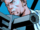 Henry Pym (Earth-13133)