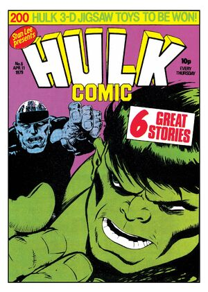 Hulk_Comic_(UK) Vol 1 6.jpg