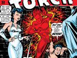 Human Torch Vol 1 30