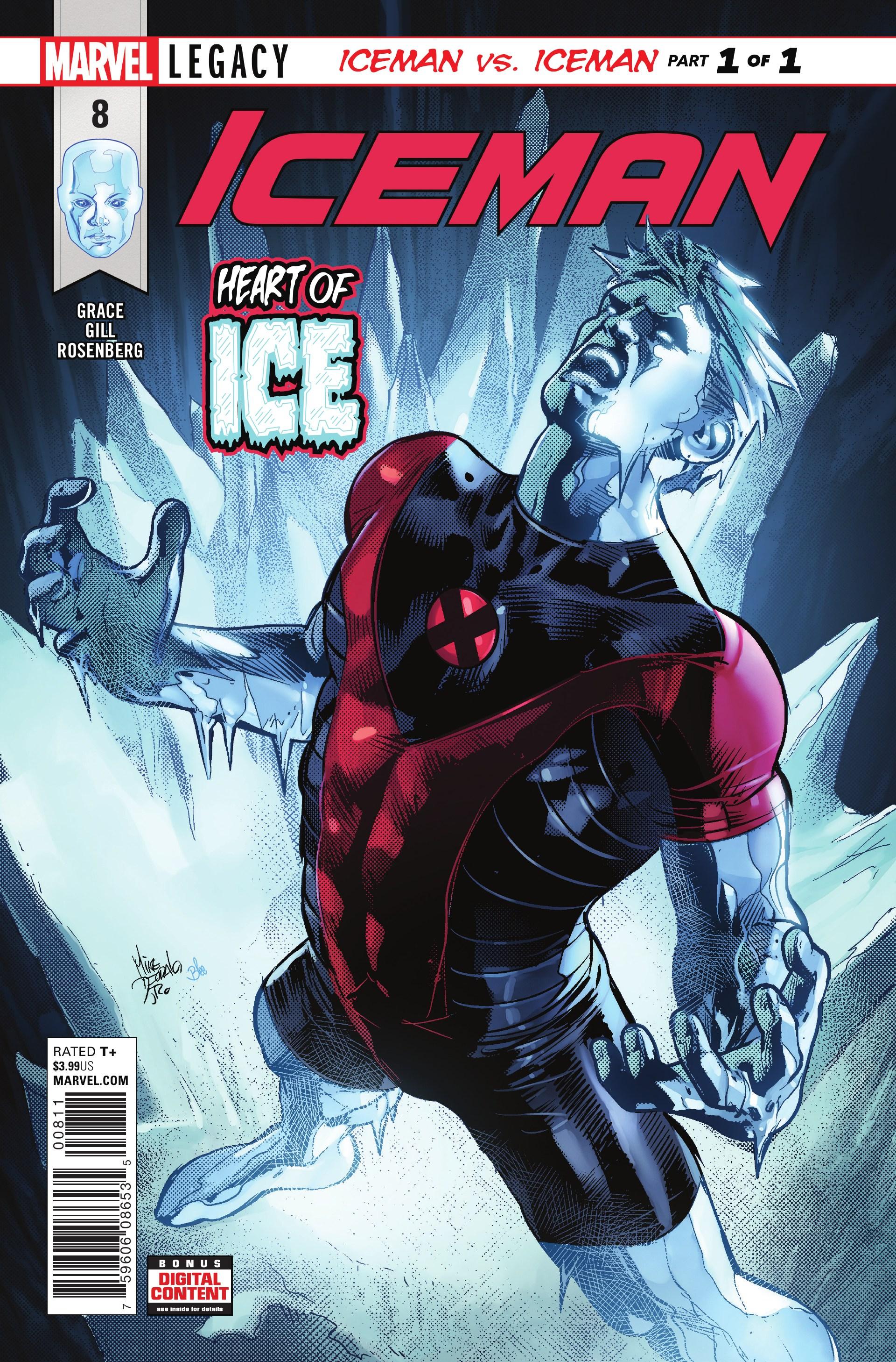 Iceman Vol 3 8