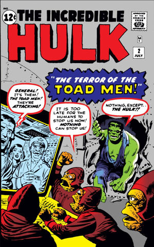 Incredible Hulk Vol 1 2.jpg