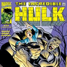 Incredible Hulk Vol 2 15.jpg
