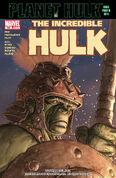 Incredible Hulk Vol 2 94