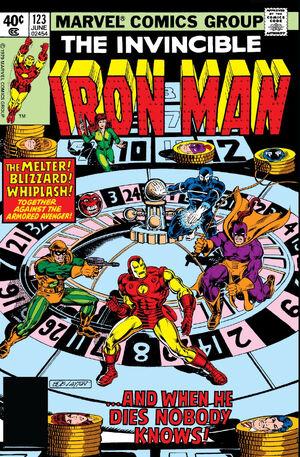 Iron Man Vol 1 123.jpg