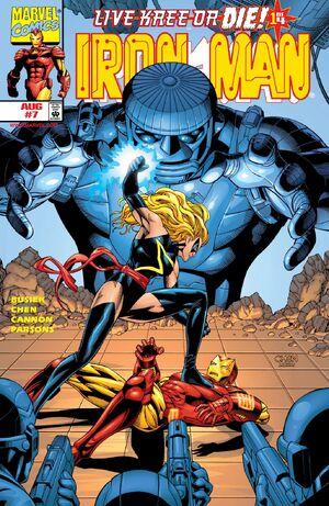 Iron Man Vol 3 7.jpg