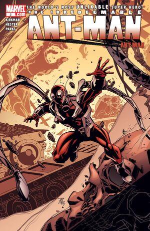 Irredeemable Ant-Man Vol 1 2.jpg