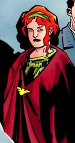 Jean Grey (Earth-98101)