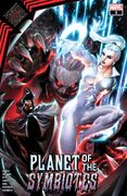 King in Black Planet of the Symbiotes Vol 1 3