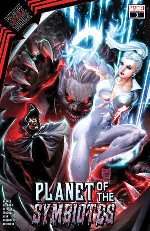 King in Black Planet of the Symbiotes Vol 1 3.jpg
