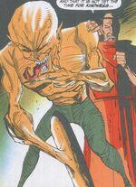 """Lei-Kung (Earth-88194) from A Shadowline Saga """"Critical Mass"""" Vol 1 1 0001.jpg"""