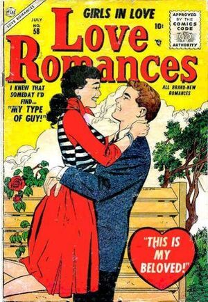 Love Romances Vol 1 58.jpg