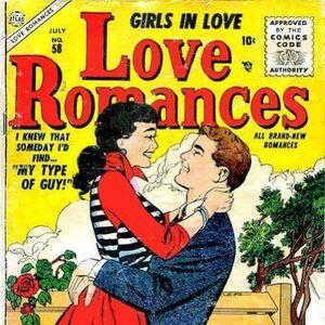 Love Romances Vol 1 58.jpg