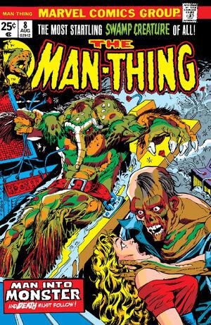 Man-Thing Vol 1 8.jpg