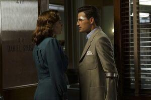 Marvel's Agent Carter Season 2 8.jpg