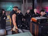 Marvel's Agents of S.H.I.E.L.D. Season 7 7