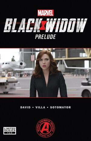 Marvel's Black Widow Prelude Vol 1 1.jpg