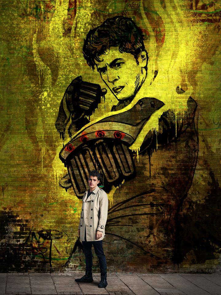 Marvel's Runaways poster 020.jpg