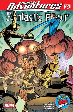 Marvel Adventures Fantastic Four Vol 1 35.jpg