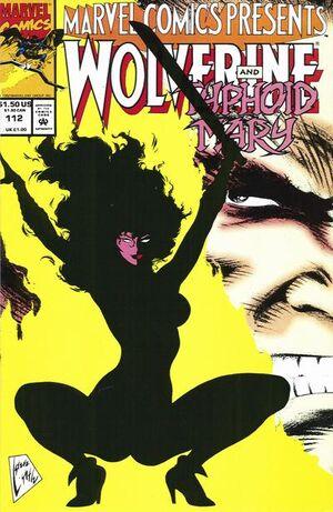 Marvel Comics Presents Vol 1 112.jpg