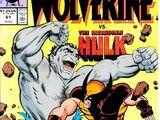 Marvel Comics Presents Vol 1 61
