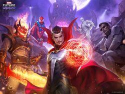 Marvel Future Fight 046.jpg