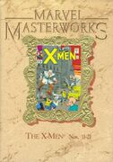Marvel Masterworks Vol 1 7