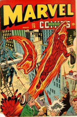 Marvel Mystery Comics Vol 1 70.jpg