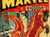 Marvel Mystery Comics Vol 1 70