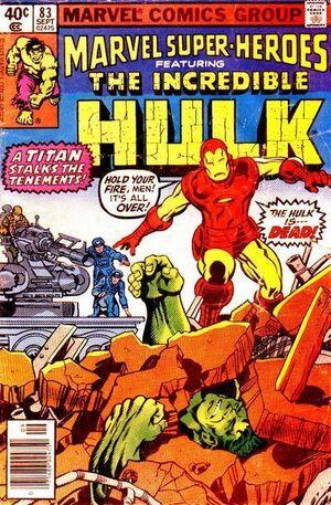 Marvel Super-Heroes Vol 1 83.jpg
