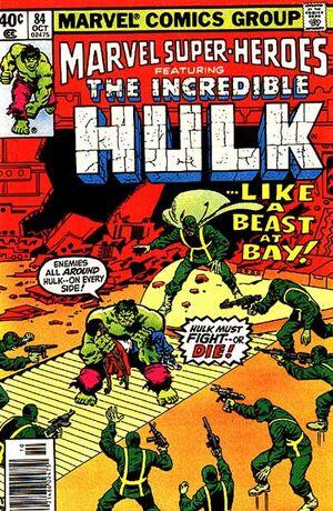 Marvel Super-Heroes Vol 1 84.jpg