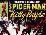 Marvel Team-Up Vol 1 135