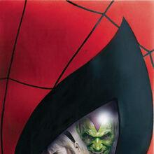 Marvels Annotated Vol 1 4 Virgin Variant.jpg