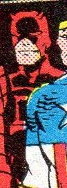 Matthew Murdock (Earth-Unknown) from Amazing Spider-Man Annual Vol 1 21 001.jpg