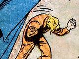 Milos Opperman (Earth-616)