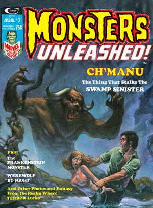 Monsters Unleashed Vol 1 7.jpg