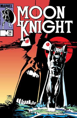 Moon Knight Vol 1 34.jpg